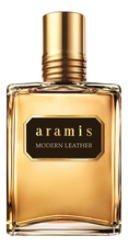 Aramis Modern Leather