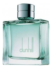 Alfred Dunhill Fresh Men