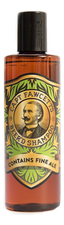 Captain Fawcett Шампунь для бороды Beer'd Shampoo 250мл