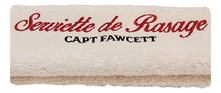 Captain Fawcett Полотенце Luxurious Hand Towel (100% хлопок)