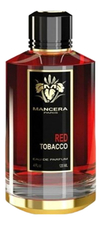 Mancera Red Tobacco