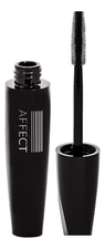AFFECT Тушь для ресниц Exciting Lashes Volume Mascara 10мл