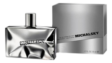 Michael Michalsky Michalsky For Men