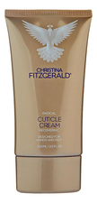 Christina Fitzgerald Активный крем для кутикулы Radical Cuticle Cream Recovering