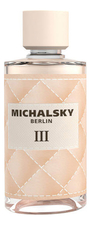 Michael Michalsky Michalsky Berlin III For Women