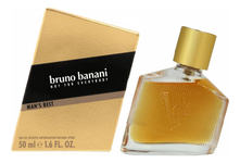 Bruno Banani Man's Best