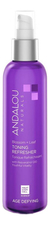 Andalou Naturals Освежающий тоник для лица Age Defying Blossom + Leaf Toning Refresher 178мл