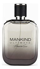 Kenneth Cole Mankind Ultimate