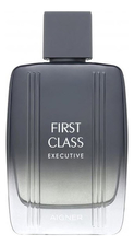 Etienne Aigner First Class Executive