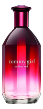Tommy Hilfiger Tommy Girl Endless Red
