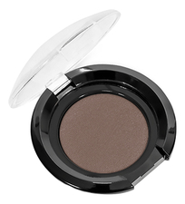 AFFECT Тени для бровей Eyebrow Shadow Shape & Colour 2,5г