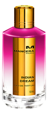 Mancera Indian Dream