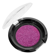 AFFECT Тени для век на масляной основе Colour Attack Foiled Eyeshadow 2,5г