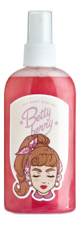 Bettyberry Масло для тела и волос Body Oil Red Berry 100мл