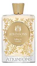 Atkinsons Falling In Leaves