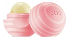 Eos Бальзам для губ Visibly Soft Lip Balm Honey Apple 7мл
