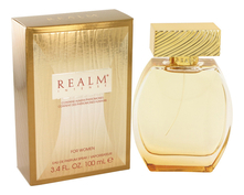 Erox Realm Intense For Women