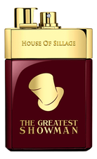 House Of Sillage The Greatest Showman For Him