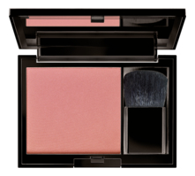 BeYu Румяна для лица Catwalk Powder Blush 7,5г