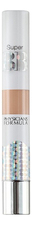 Physicians Formula BB консилер с кистью Super BB Beauty Balm Concealer SPF30 4г