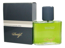 Davidoff For Men Винтаж