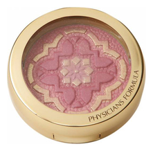 Physicians Formula Румяна для лица с аргановым маслом Argan Wear Ultra-Nourishing Argan Oil Blush 7г