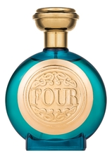 Boadicea The Victorious Vetiver Imperiale