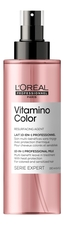 L'oreal Многофункциональный спрей Serie Expert Vitamino Color A-OX Spray 10 In 1 190мл