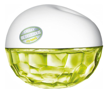Donna Karan DKNY Be Delicious Icy Apple