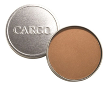 Cargo Cosmetics Пудра-бронзант HD Picture Perfect Bronzing Powder 8,9г