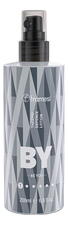 Framesi Термозащитный спрей для волос By Be You Thermo Defence Lotion 200мл
