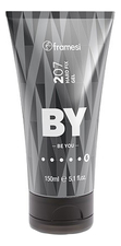 Framesi Гель для волос By Be You 207 Hard Fix Gel 150мл