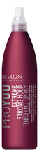 Revlon Professional Лак для волос Pro You Extreme Strong Hold Finishing Spray 350мл