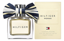 Tommy Hilfiger Hilfiger Candied Charms Woman