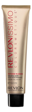 Revlon Professional Краска для волос Revlonissimo Colorsmetique Intense Blonde 60мл