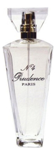 Prudence Paris No4