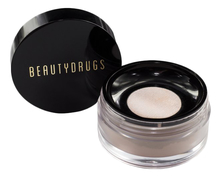 Beautydrugs Рассыпчатая пудра Miracle Touch Loose Powder 10г