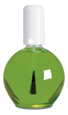 Domix Green Professional Масло авокадо для ногтей и кутикулы Oil For Nails And Cuticle 75мл