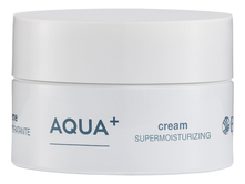 Bioline-Jato Суперувлажняющий крем для лица Aqua+ Cream Supermoisturizing