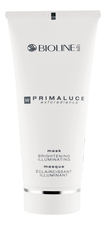 Bioline-Jato Маска осветляющая для лица Primaluce Exforadiance Mask Brightening Illuminating