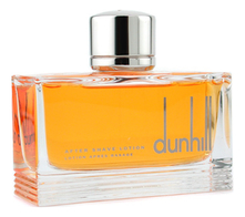 Alfred Dunhill Pursuit Men