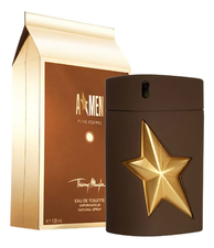 Mugler A'Men Pure Coffee