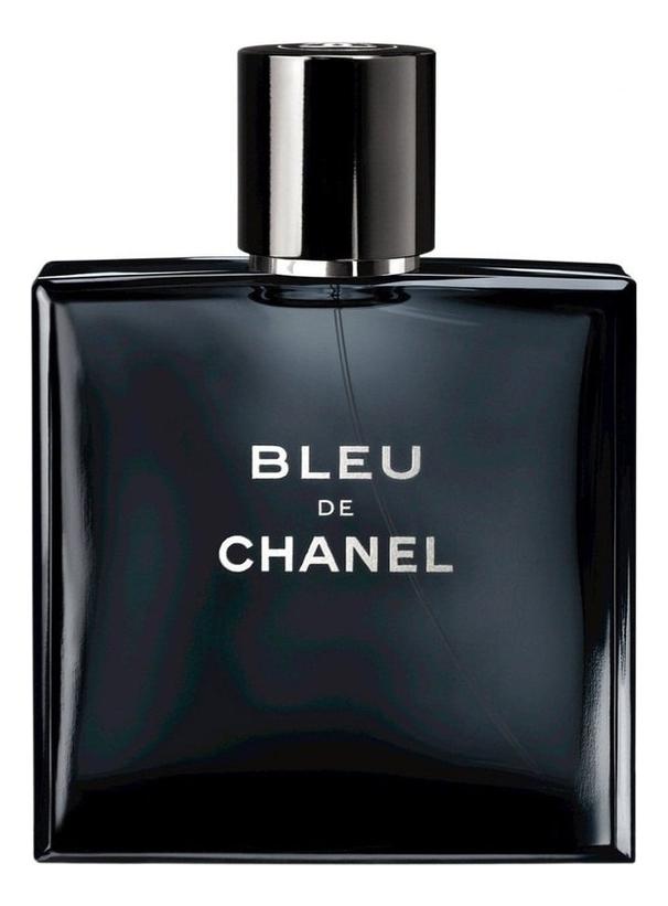 Духи ШАНЕЛЬ — купить мужские и женские ароматы и пробники Chanel по ... 850829e5d92