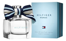 Tommy Hilfiger Woman