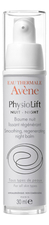 Avene Ночной бальзам для лица Physio Lift Smoothing Regenerating Night Balm 30мл