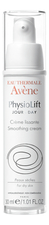 Avene Дневной крем для лица Physio Lift Day Smoothing Cream 30мл
