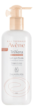 Avene Молочко для тела Trixera Nutrition Nutri-Fluid Lotion