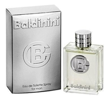 Baldinini Gimmy For Men