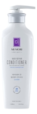 Nollam Lab Кондиционер для сухих и поврежденных волос Mi Mori Hair Repair Conditioner With Anti-Hair Loss Complex For Dry & Damaged Hair 300мл