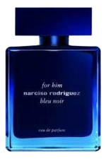 Narciso Rodriguez Bleu Noir For Him 2018